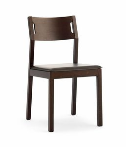 Picture of MOIJTO, leather modern chairs