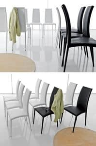 Picture of Tyna 641, dining chairs