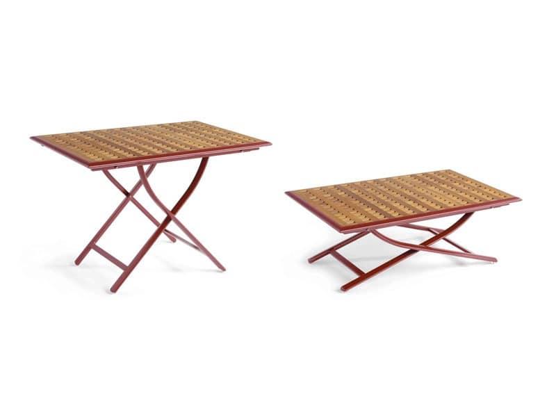 Tables Adjustable Tables IDF