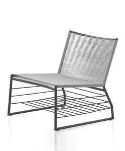 Picture of ATchair-04, chairs-with-large-seat