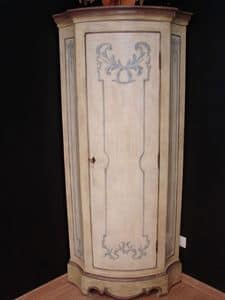 Picture of Art. 2068, carved furniture