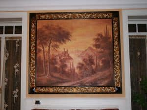 Picture of Frame, luxury complements