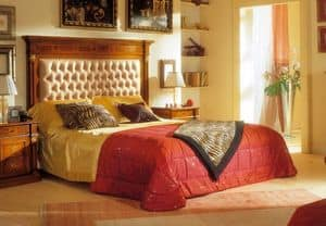 Picture of 3662, luxury-classic-bed