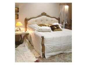 Picture of 610, hand decorated beds