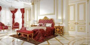 Picture of Art. 518, luxury beds