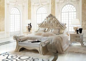 Picture of Dream, suitable for luxury classic bedrooms