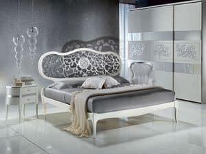 Carpanelli Srl, Beds