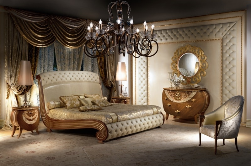 Image Result For Contemporary Luxury Bedding Sets