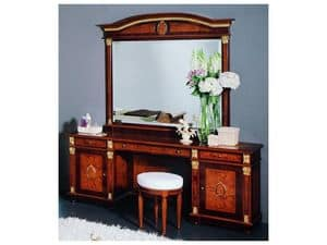 Picture of 250/SP, wooden nightstands