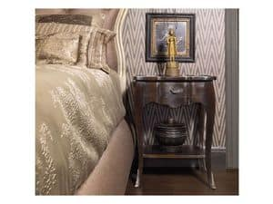 Picture of 514, wooden nightstands