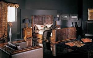 Picture of Art. 1089V2, wooden nightstands