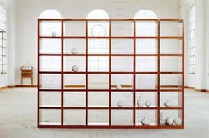 Picture of Telaro PC1, luxurious bookcase