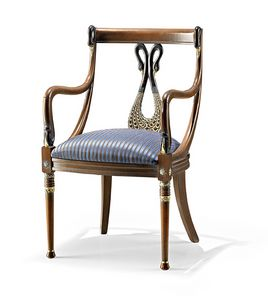 Bakokko Group by Morello Gianluca Srl, Chairs