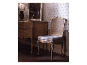 Picture of 104, wooden chair