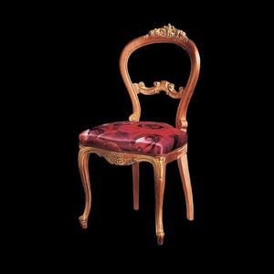 Picture of 203S, dining room chair