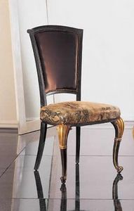 Picture of 231SI, carved chairs