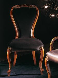 Picture of 273S, classic chair
