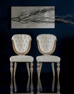 Picture of 279S, luxury chairs