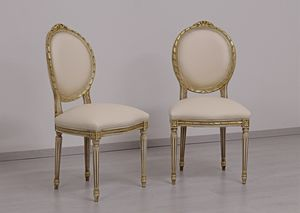 Picture of 526 Dama, luxury-chairs