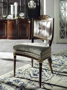 Picture of 650, luxury-chairs