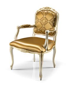Picture of Art. 1027/A, classic chair