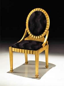 Picture of Art. 6019/S, classic chairs