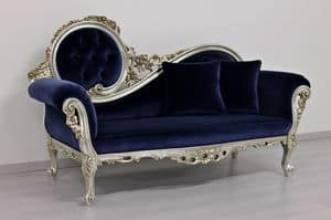 Picture of 99/Monet, chaise-longue-classic-style