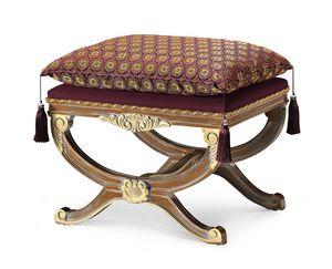 furniture pouf idfdesign. Black Bedroom Furniture Sets. Home Design Ideas