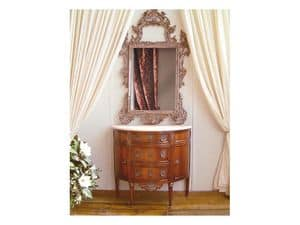 Picture of 320, wooden chest of drawers