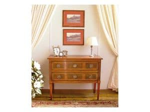 Picture of 325, luxury classic sideboard