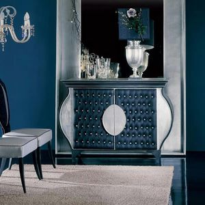 Picture of 700M, wooden sideboard