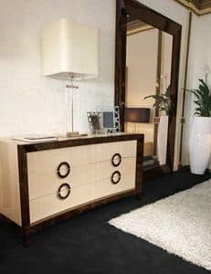 Picture of Art. 922, wooden-sideboard-with-luxury-finish