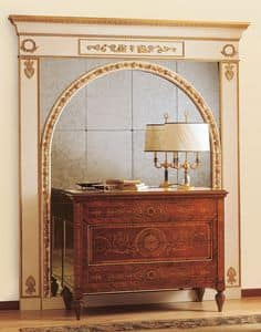 Picture of Art. 925, antique sideboards