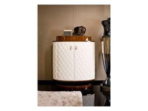 Picture of Dolce Vita Chest of drawers, bedroom cabinets