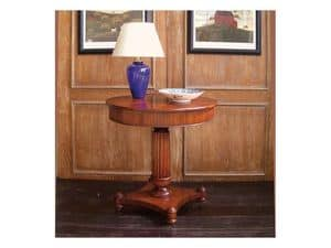 Picture of 550, elegantly decorated small table