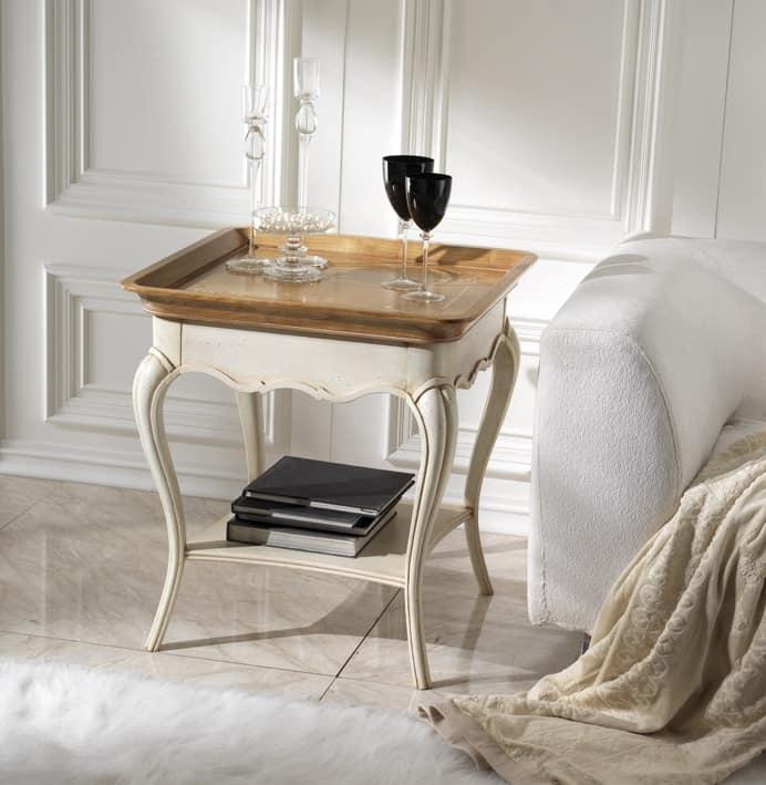 Small Coffee Tables B M
