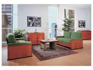 Picture of Orion Sofa, luxury classic small tables