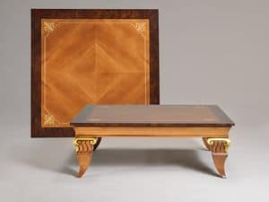 Picture of VINCENT small table 8445T, luxury small table
