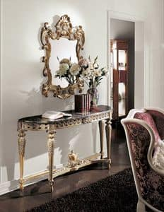 Picture of Art. 2315, entrance classic style furniture