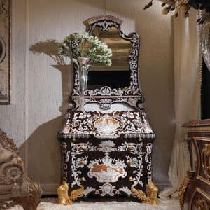 Picture of Art. 5230, luxury classic console