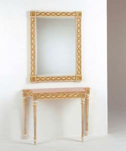 Picture of Art. 710, luxury classic furniture