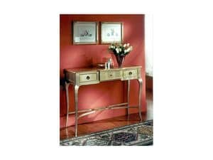 Picture of Console Silver, wooden furniture