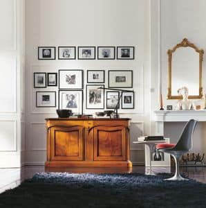 Picture of 800, sideboard-with-drawers