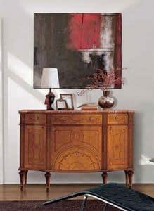 Art.143, Sideboard ideal for luxury villas