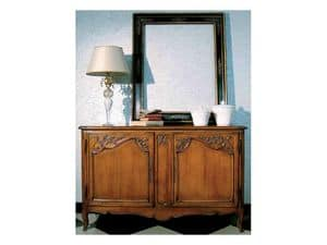 Picture of ART 440, classic style living room furniture
