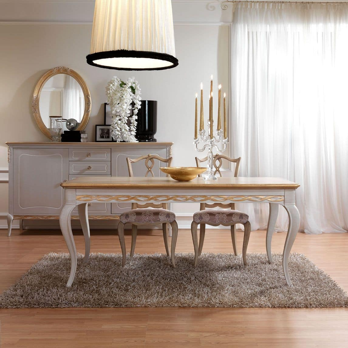Dining Room Furniture  Hudsons Bay