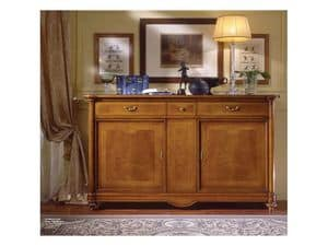 Picture of RIALTO / Sideboard, inlayed sideboards