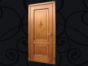 Picture of Door POR009 D Delfi, door