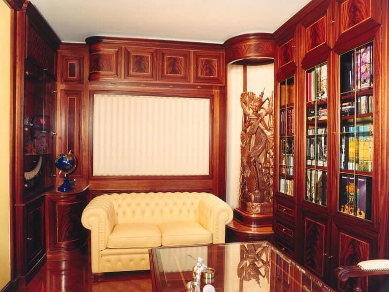 extraordinary luxury wood wall paneling 9