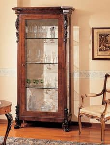 Picture of Art. 295, luxury comparment cabinet